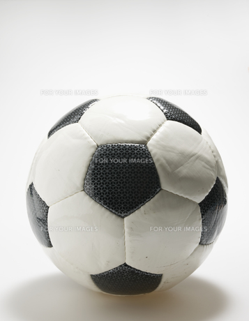Single Soccer Ball FYI00907256