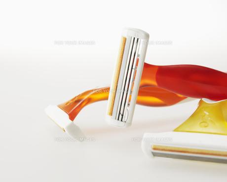 Disposable Razors FYI00907260