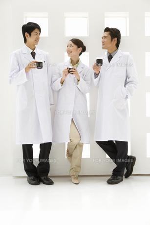 コーヒータイム FYI00910270