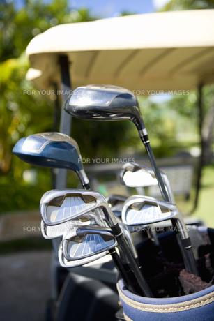 ゴルフクラブ FYI00911335