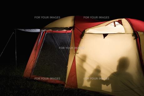 キャンプ FYI00911358