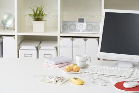 オフィス・イメージ FYI00913816