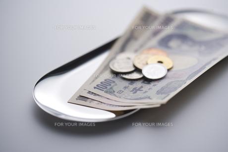 日本円 FYI00913878