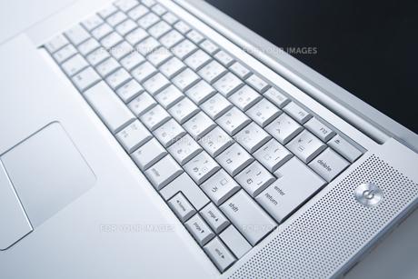 キーボード FYI00913880
