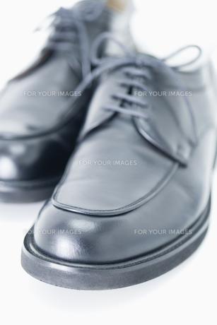 靴 FYI00914296