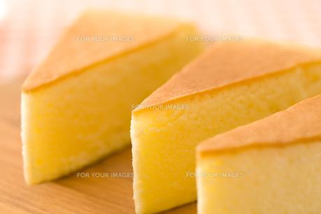 チーズケーキの素材 [FYI00914998]