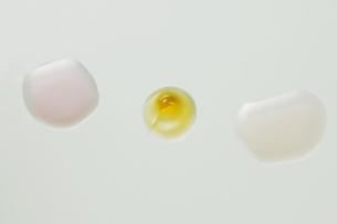 乳液 FYI00915358