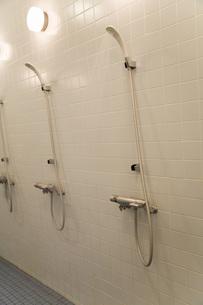 シャワールーム FYI00915886
