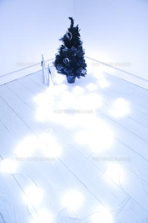 クリスマスツリー FYI00916413
