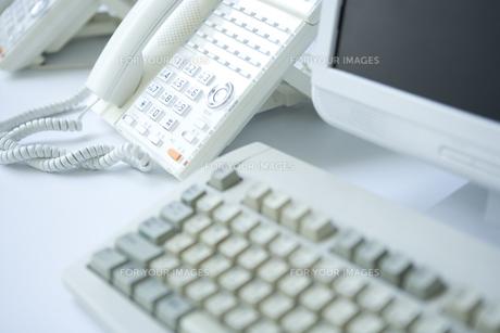 デスクイメージ FYI00918516