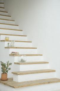 階段 FYI00919121