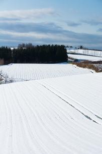 積雪の写真イラスト画像素材 Foryourimages