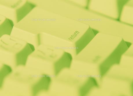 キーボード FYI00935770