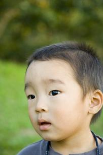 日本人の男の子 FYI00944685