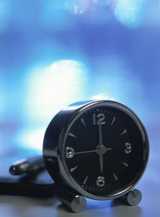 目覚まし時計 FYI00945228