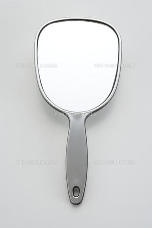手鏡 FYI00950030