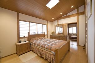 寝室 FYI00955302