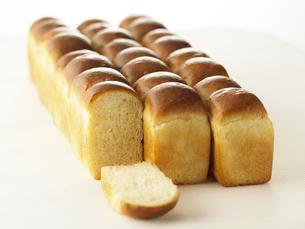 食パンの集合 FYI00958534
