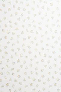 花柄の布 FYI00959100