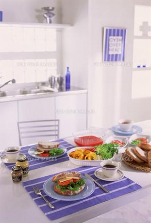 キッチン FYI00959641