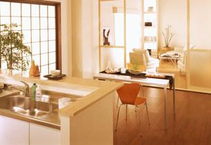キッチン FYI00959706