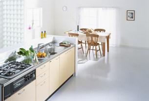 キッチン FYI00959722