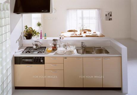キッチン FYI00959724