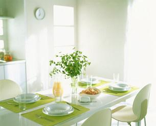 ダイニングテーブル FYI00959757