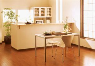 キッチン FYI00959761