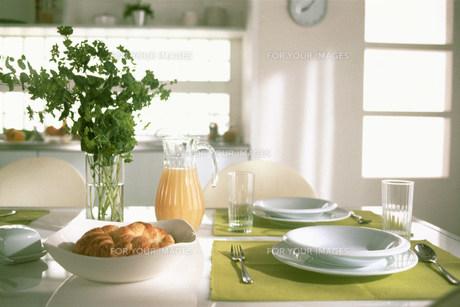 キッチン FYI00960084