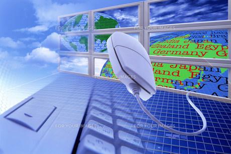 ビジネスイメージ FYI00960418