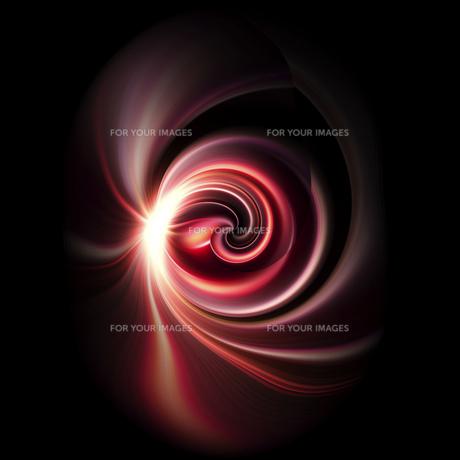 光の渦 FYI00963688