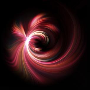 光の渦 FYI00963794