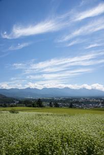 八ヶ岳連峰の写真イラスト画像素材 Foryourimages