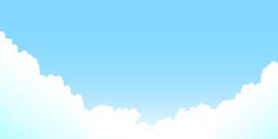 空 FYI00987182