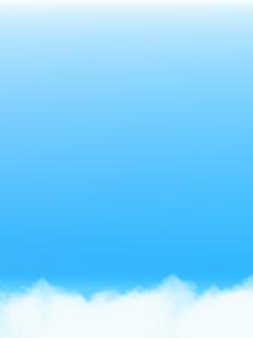 空 FYI00987187