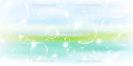 空 FYI00987197