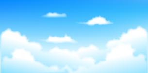 空 FYI00987206