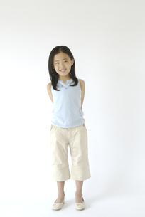 日本人の子供 FYI00993723