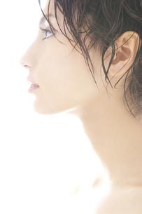 20代日本人女性のビューティー FYI00993889