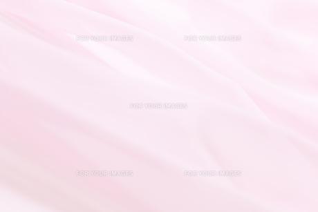 ピンクの背景素材 FYI01016644