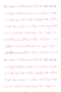 桜の花びらの春イメージ FYI01016651