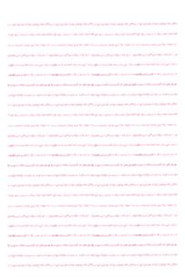 桜の花びらの春イメージ FYI01016667