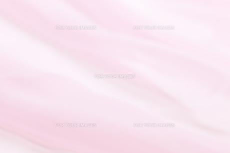 ピンクの背景素材 FYI01016669