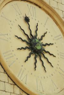 時計板 FYI01019488