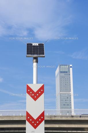 太陽光発電 FYI01023307