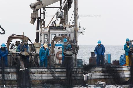 漁師 FYI01030403