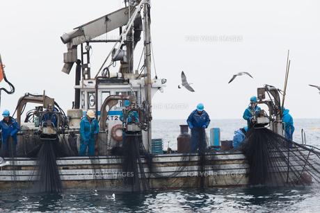 漁師 FYI01030405