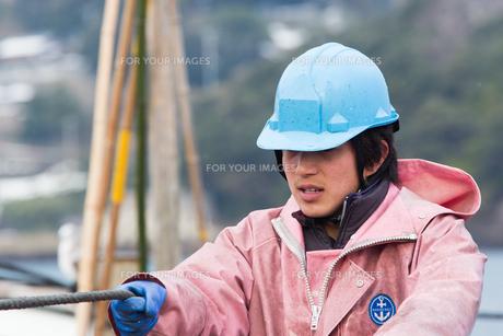 漁師 FYI01030451