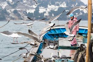 漁師 FYI01030460